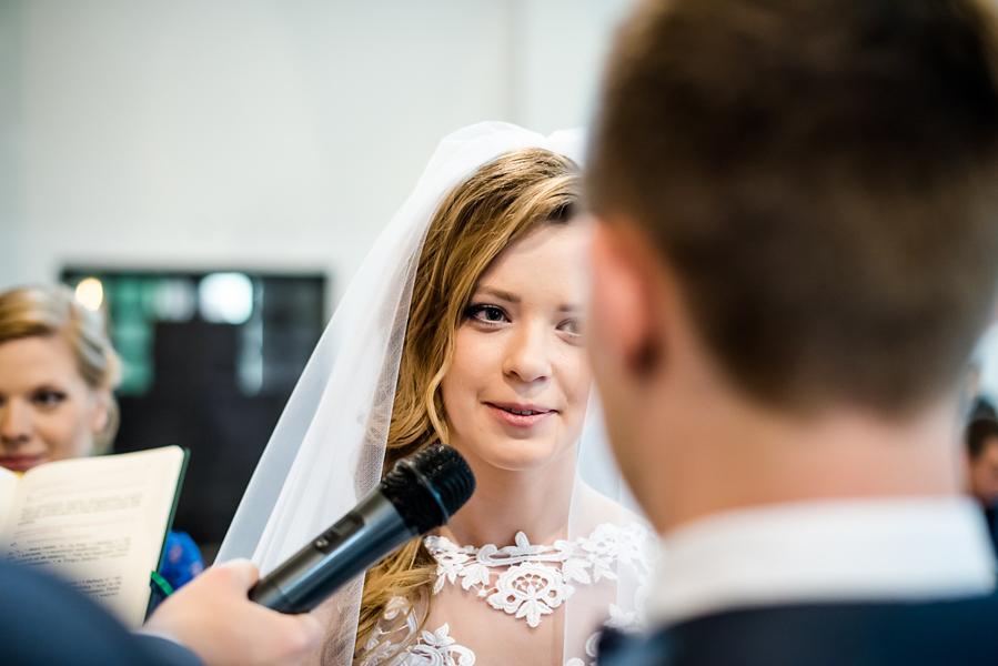 Reportaż ślubny Kielce i okolice