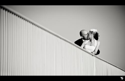 fotograf kielce (406)